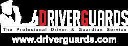 Driverguards.com